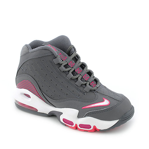 Nike Kids Air Griffey Max II (PS)
