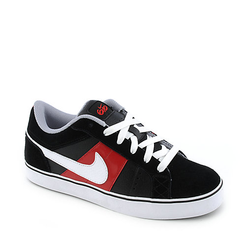 Nike Kids Isolate SE JR 6.0