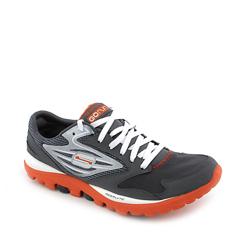 Skechers Mens GOrun