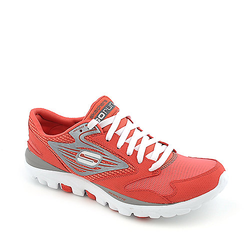 Skechers Womens GOrun