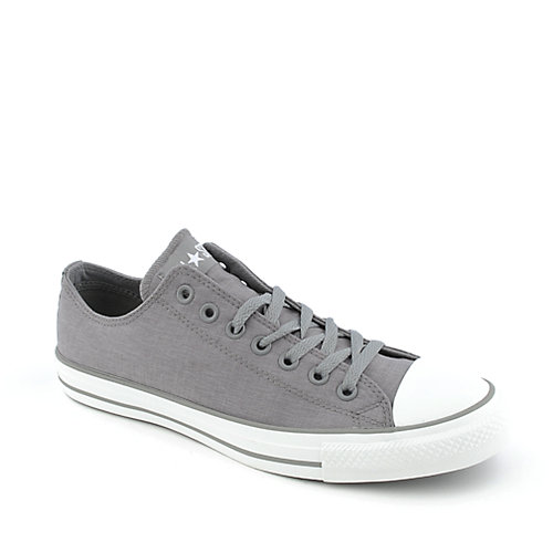 Converse Mens All Star Lo Phaeton