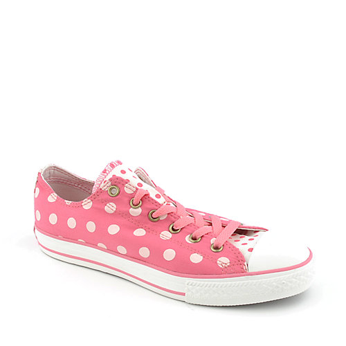 Converse Kids CT Double Tongue Ox