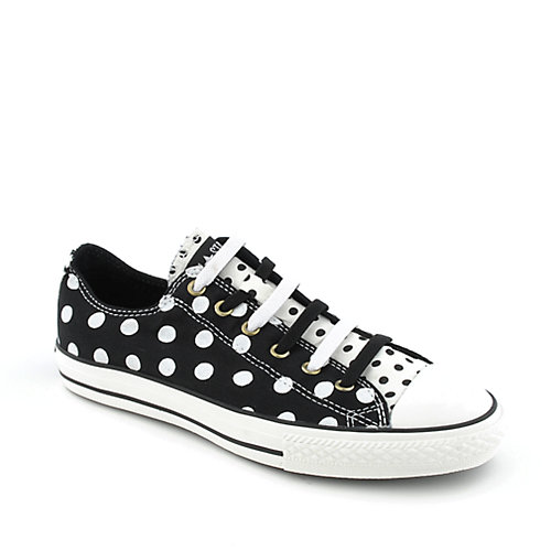 Converse Kids All Star Stretch Slip