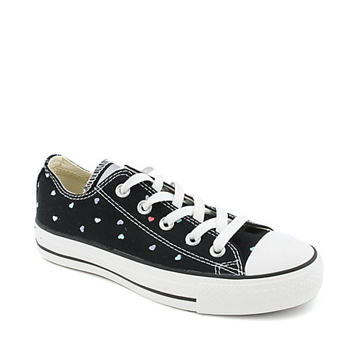 Converse Womens All Star Lo
