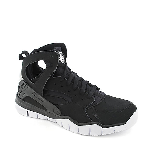 Nike Mens Air Huarache BBall 2012