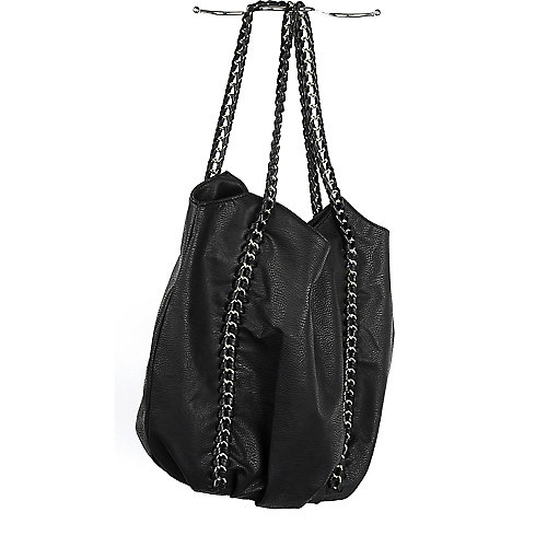 Shiekh Chain Hobo Bag