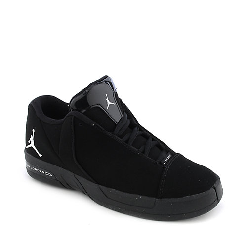 Jordan Kids Jordan TE 3 Low (PS)