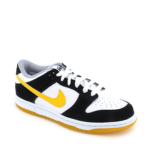 Nike Kids Dunk Low 6.0 JR