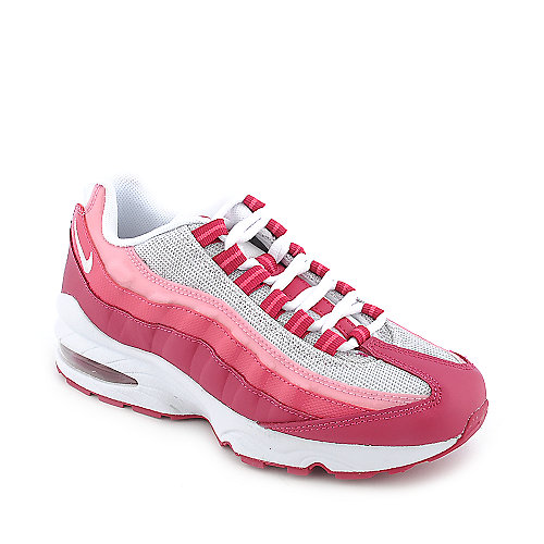 Nike Kids Air Max '95 LE (GS)