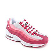 Kids Air Max '95 LE (GS)