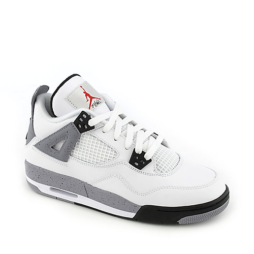 Jordan Kids Air Jordan 4 Retro (GS)