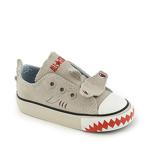 Converse Infant All Star Simple Slip