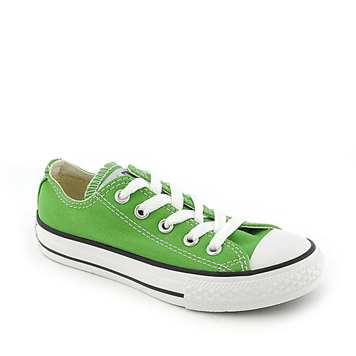 Converse Kids All Star Ox Classic