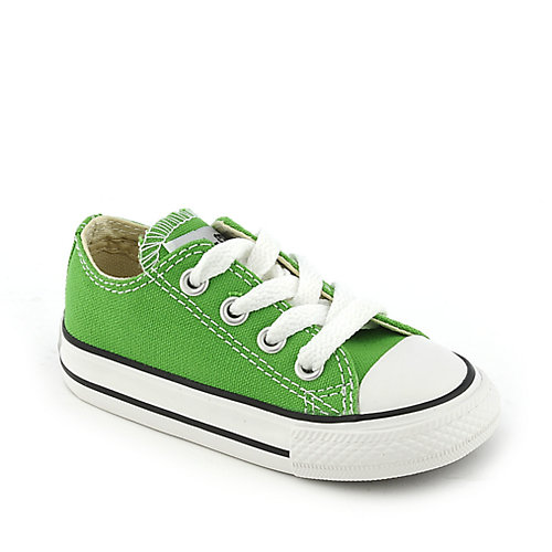 Converse Infant All Star Ox Classic