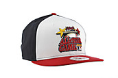 2000 Atlanta All Star Game SB Cap