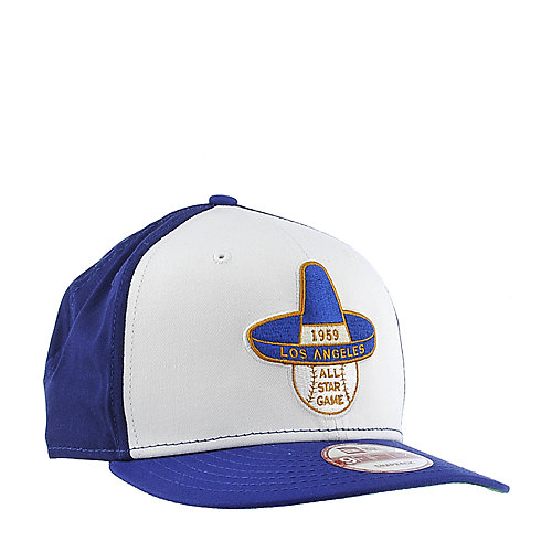 New Era Caps 1959 Los Angeles All Star Game SB Cap