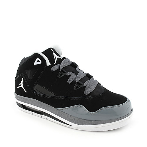 Jordan Kids Jordan Jumpman H Series II (GS)