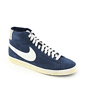 Mens Blazer High Premium Retro