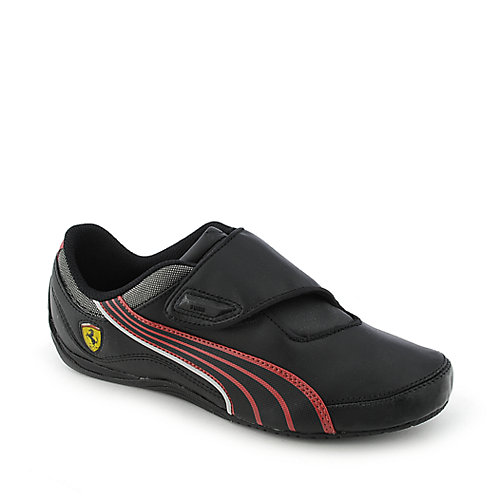 Puma Kids Drift Cat 3 CF SF