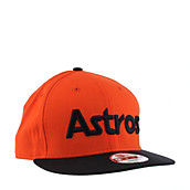 Houston Astros Cap