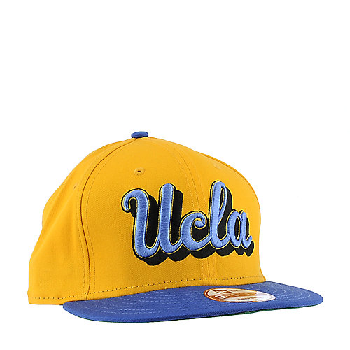 New Era Caps UCLA Bruins Cap
