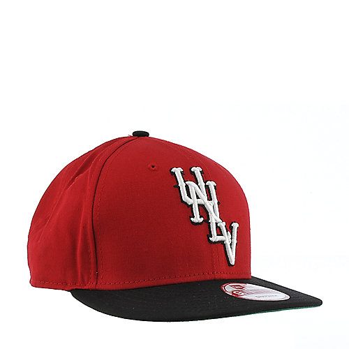 New Era Caps UNLV Rebels Cap