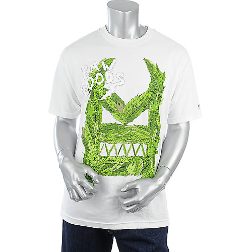 IM King Mens Homegrown Tee
