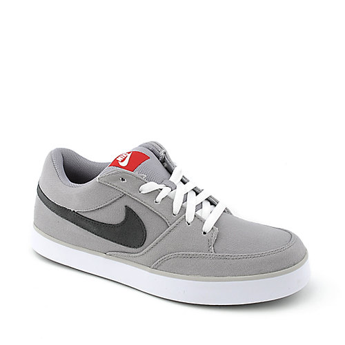 Nike Mens Avid Canvas