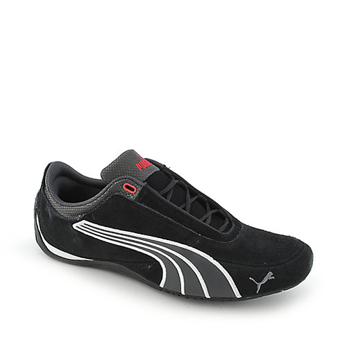 Puma Mens Drift Cat 4 Suede