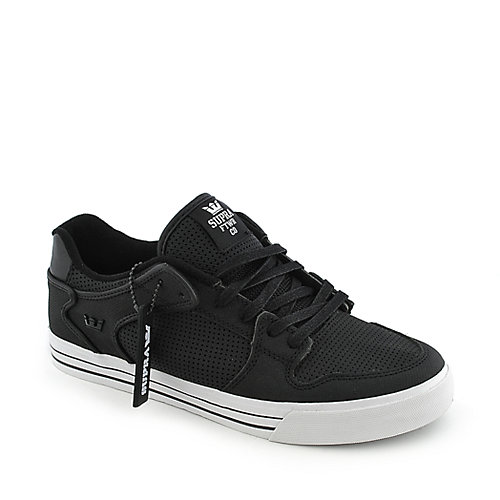 Supra Mens Vaider Low