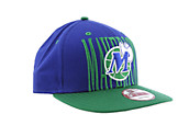 Dallas Mavericks Cap