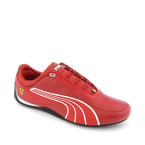 Puma Mens Drift Cat 4 SF