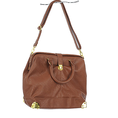 Nila Anthony Doctor Bag