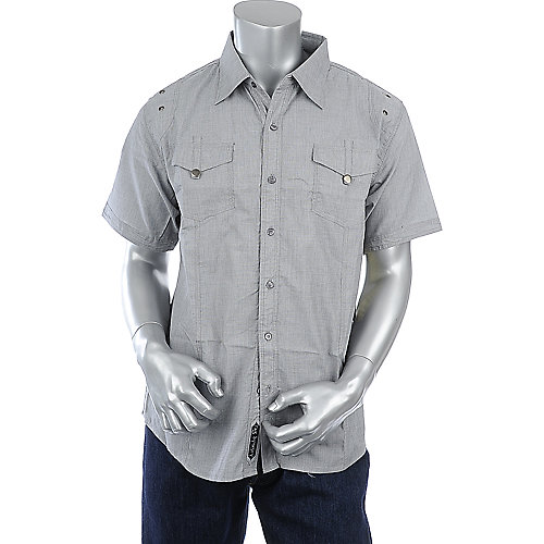 Rag Dynasty Mens Super Sport Shirt