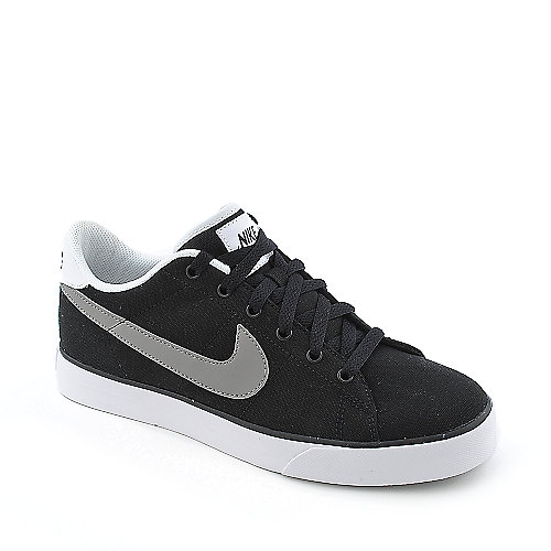 Nike Mens Sweet Classic Canvas