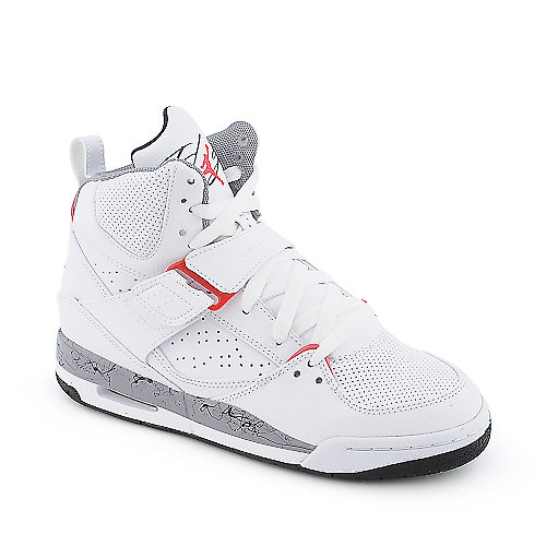 Jordan Girls Jordan Flight 45 (GS)