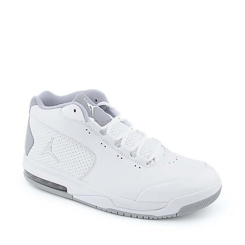 Jordan Mens Jordan Big Fund Viz RST