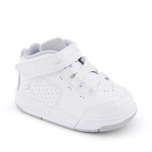 Jordan Toddler Jordan Big Fund Viz RST (TD)