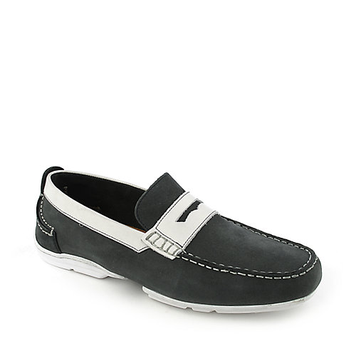 Florsheim Mens University Penney