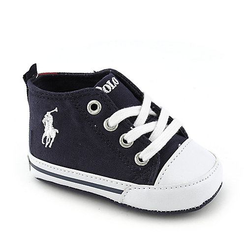 Polo Ralph Lauren Infant Montauk Hi