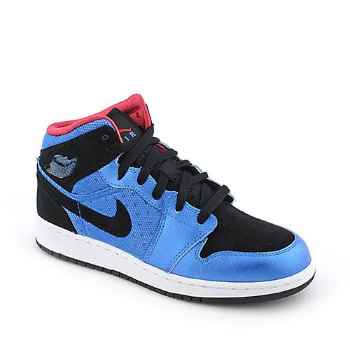 Jordan Kids Girls Air Jordan 1 Phat (GS)
