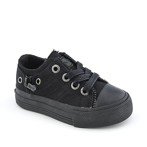 Levi's Toddler Zip Ex Lo Canvas