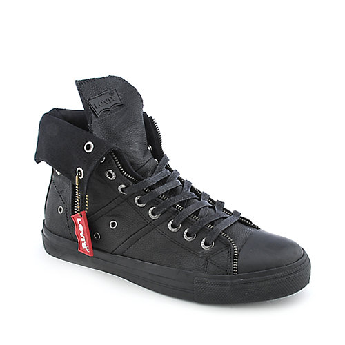 Levi's Mens Zip Ex Hi Ultra 2