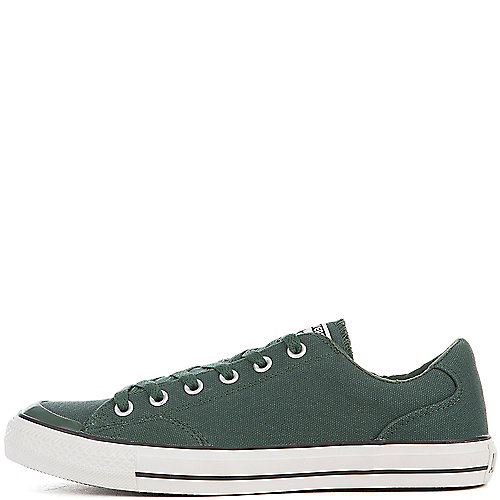 Converse Mens All Star CT LS OX