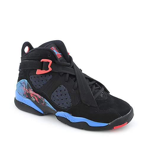 Jordan Kids Air Jordan 8.0 (GS)