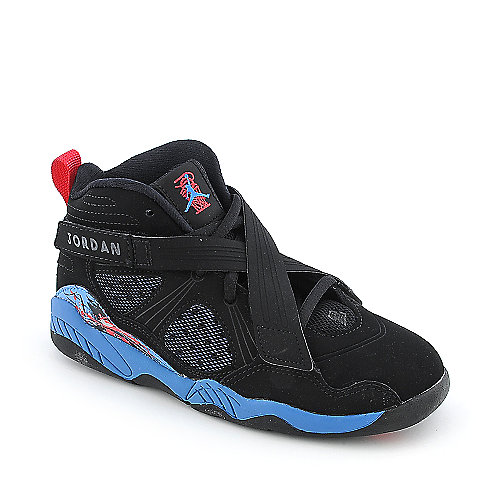 Jordan Kids Girls Jordan 8.0 (PS)