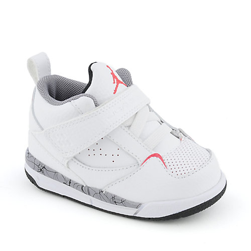 Jordan Toddler Jordan Flight 45 (TD)