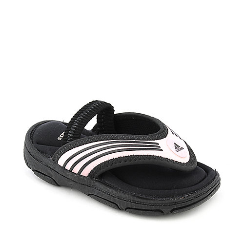 Adidas Toddler Akwah Fitfoam