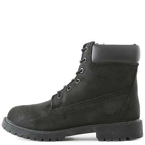 Timberland Kids Work Boot