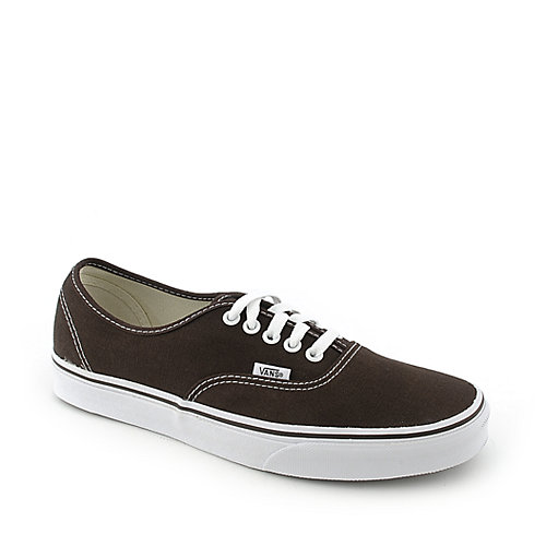 Vans Mens Authentic